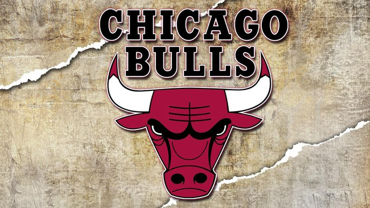 Jecori Robin - Wallpapers for Desktop: chicago bulls image - 1920x1080 px