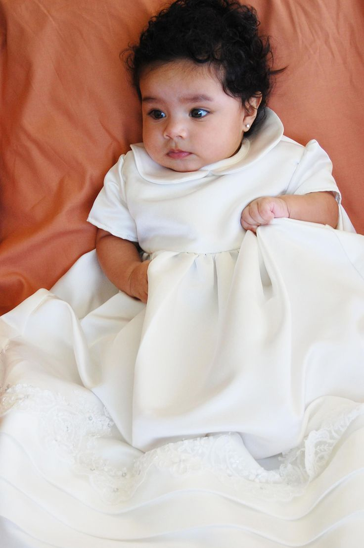 best christening gown images on pinterest christening dresses
