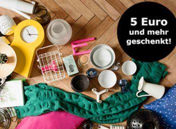 Ikea: 5 Euro Rabatt je 50 Euro Warenwert auf zahlreiche Produkte https://www.discountfan.de/artikel/technik_und_haushalt/ikea-5-euro-rabatt-je-50-euro-warenwert-auf-zahlreiche-produkte.php Ab sofort und nur bis zum 14. Mai 2017 gibt es bei Ikea einen Sonder-Rabatt von fünf Euro je 50 Euro Einkaufswert für Wohnaccessoires – im Idealfall sparen Discountfans im Rahmen der Aktion also zehn Prozent. Ikea: 5 Euro Rabatt je 50 Euro Warenwert auf zahlreiche Produkte (Bild: