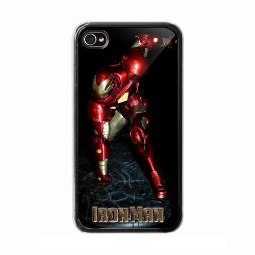 Iron Man 2  iphone 5 5s case | MJScase - Accessories on ArtFire. #accessories #case #cover #hardcase #hardcover #skin #phonecase #iphonecase #iphone4 #iphone4s #iphone4case #iphone4scase #iphone5 #iphone5case #iphone5c #iphone5ccase #iphone5s #iphone5scase #movie #theavenger #iron man #artfire.