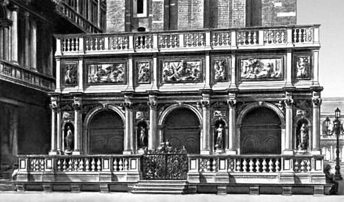 архитектура эпохи возрождения: 19 тыс изображений найдено в Яндекс.Картинках