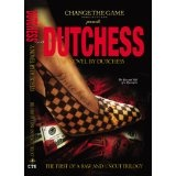 Dutchess (Kindle Edition)By Dutchess