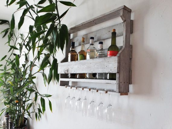 1000 ideas about armoire bar on pinterest tv armoire. Black Bedroom Furniture Sets. Home Design Ideas