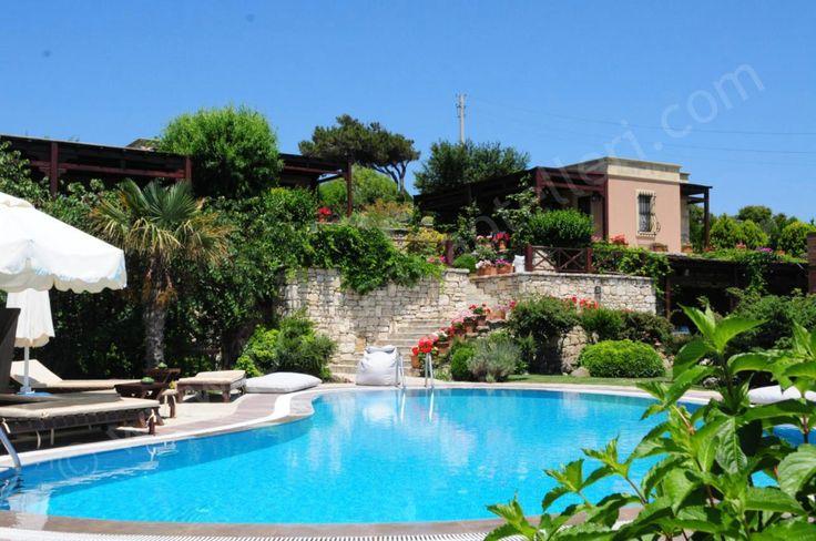 #tatil http://www.tatilhome.com.tr/bozcaada.html  Venedik ve Ceneviz miraslarıyla ünlü adamız Bozcaada'da tatile ne dersiniz?