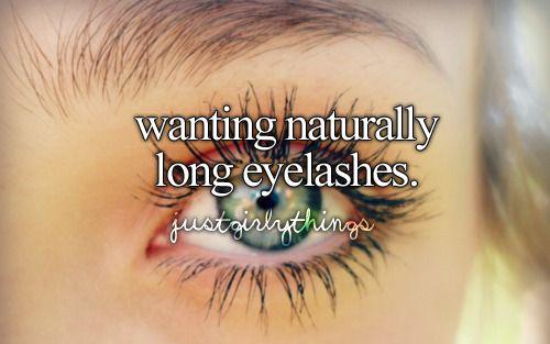 : Long Eyelashes, Eye Makeup, Eye Colors, Girly Things, Beautiful, Eyelashes Exten, Green Eye, Eyes, Long Lashes
