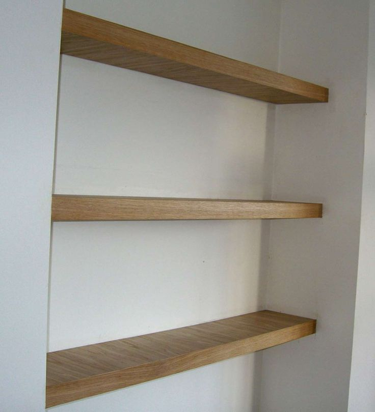 Simple Unusual Shelving Units ~ http://www.lookmyhomes.com/unusual-shelving-units-to-keep-your-books/