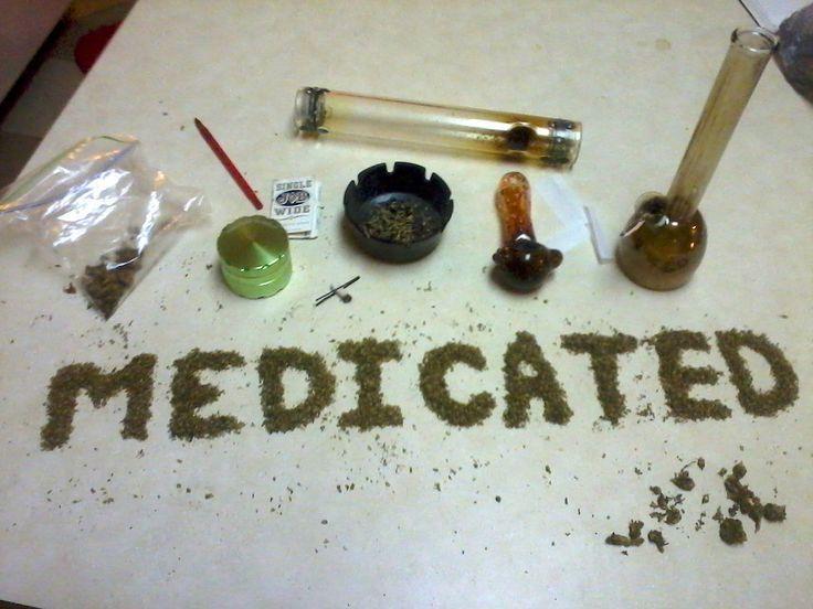 Stay Medicated. Stay happy! #wednesdaywisdom #Marijuana#Cannabis#Proposition64#LegalizeIt#PotValet#California#MedicalMarijuana#MarijuanaMovement#Greenday#santamonica#culvercity#beverlyhills#inglewood#medicalcannabis#healthy#healthylifestyle#cbdoil#cannabisoil#cancer #newyear #resolution #2017