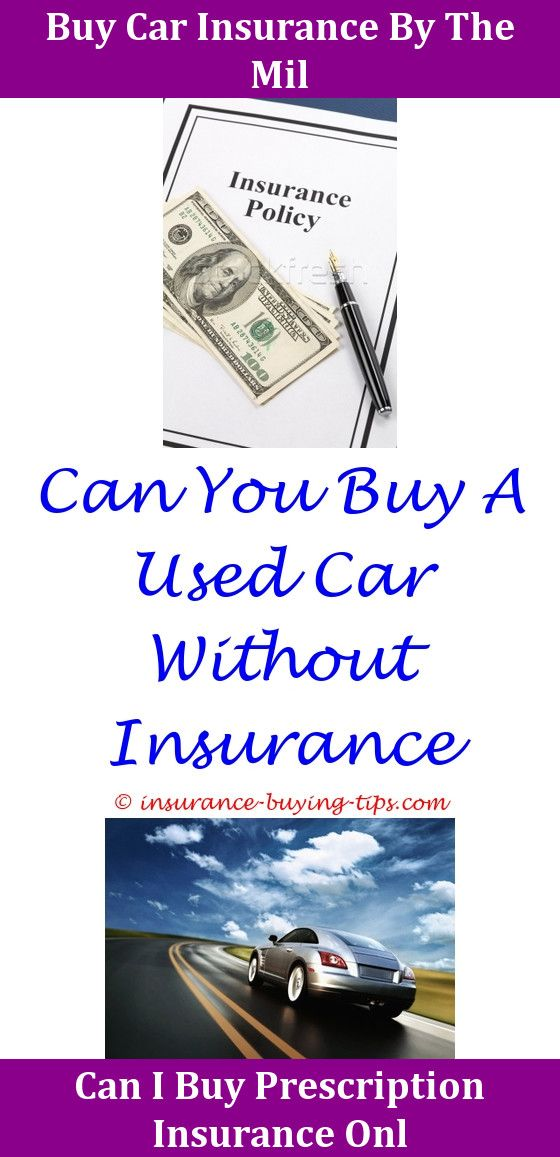 What To Look For When Buying Car Insurance India Someone Elses Kids