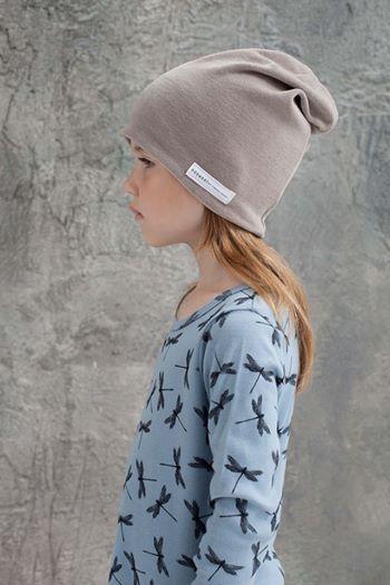 www.kidsfinest.nl New coming soon! #nosweet