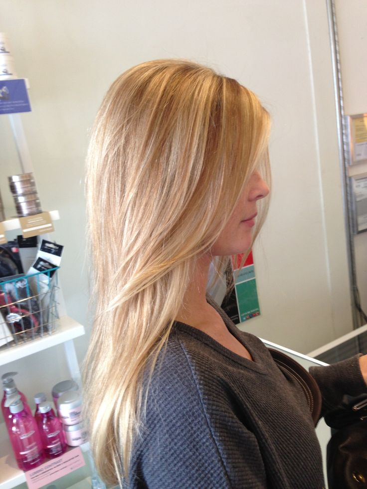 25 trending strawberry blonde highlights ideas on pinterest i love the strawberry with the blonde pmusecretfo Gallery
