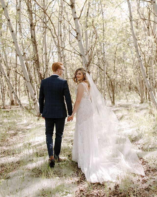 Weddings By Eph Apparel Ephweddings Instagram Photos And Videos Blue Suit Wedding Blue Wedding Inspiration Wedding Suits