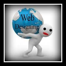 For business needs analysis, its documentation rendering the best technological solutions, rigorous testing, beta roll-out, feedback to alterations and final delivery of project is all that we do under our web development process. We provide website designs in various technologies like joomla, cms, wordpress, qt, php, .net etc….,