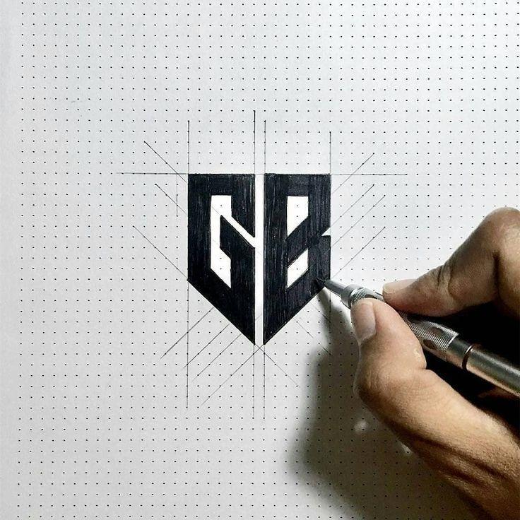 SUCHEN SIE EIN LOGO ??? it logo