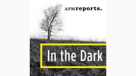 Listen to In the Dark episodes free, on demand. The abduction of Jacob Wetterling, which made parents more vigilant and led to the first national requirement that states track sex offenders via registries, took place before moonrise on a warm October night in 1989. Listen to over 65,000+ radio shows, podcasts and live radio stations for free on your iPhone, iPad, Android and PC. Discover the best of news, entertainment, comedy, sports and talk radio on demand with Stitcher Radio.