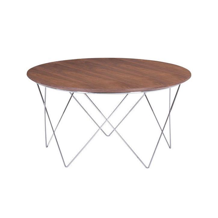 Good Point Coffee Table | Dotandbo.com