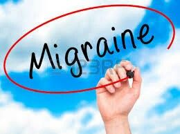 VRG/NOCCR is currently enrolling volunteers in a clinical research study testing an investigational medication for migraine headaches.To see if you qualify for study related compensation or travel reimbursement please follow this link -----> http://volresearch.com/study/migraine-study-2/