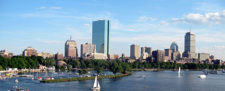 Boston Real Estate Brokerage & Investment | City Realty