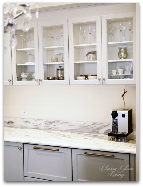 1000 Images About Kitchen On Pinterest Acrylic Mirror