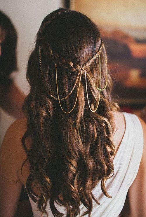 20+ Bohem Saç Modelleri | En Güzel Saç Modelleri ve Kesimleri
