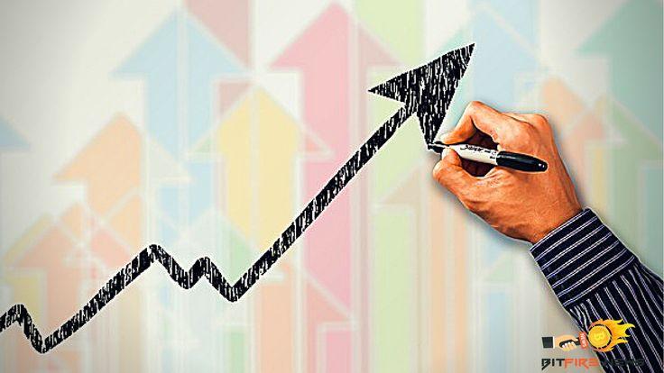 Blockchain Investment Fund Pantera Capital Raises 71