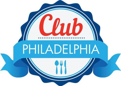Club Philadelphia