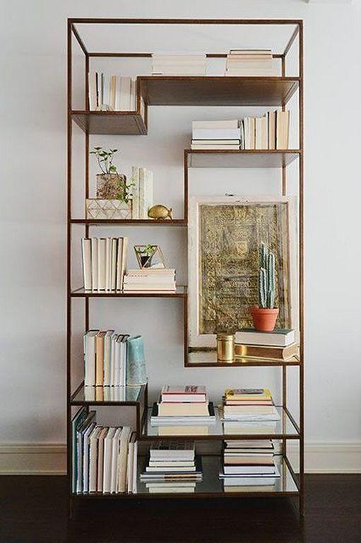 68 best Regal images on Pinterest Furniture, Shelf and Bookshelves