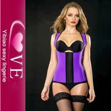 female sexy mature corset for purple busty sexy corset Best Buy follow this link http://shopingayo.space