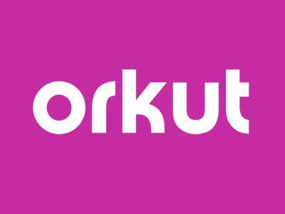 """A sus 10 años de vida, Google cierra su primera red social """"Orkut"""""""