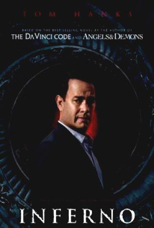Bekijk het This Fast Where Can I Play Inferno Online Guarda il Inferno Online Complet HD Movien Streaming Inferno HD CineMagz Film Download Inferno Complet Movie Online #MovieCloud #FREE #CineMaz This is Full