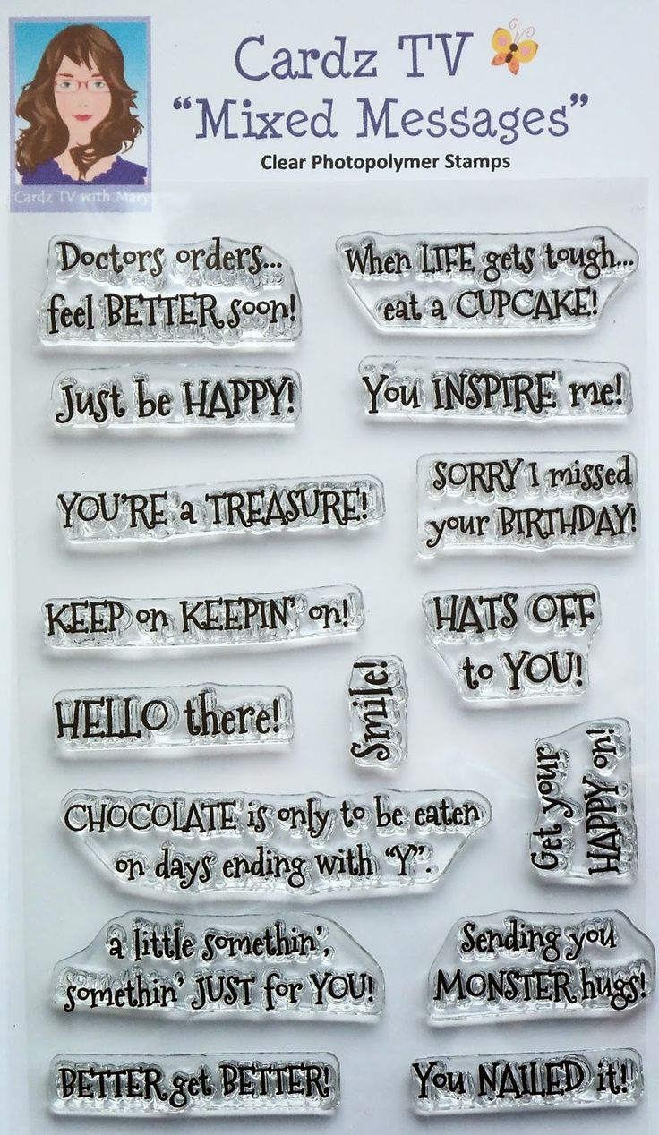 148 best greeting card verses and card quotes images on pinterest cardz tv kristyandbryce Choice Image
