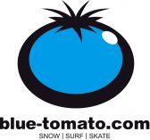 Blue Tomato - 15% rabatt på hela sortimentet