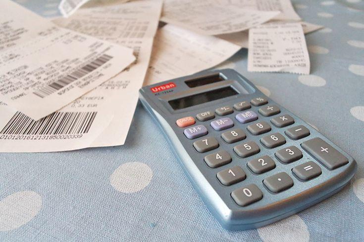 Η εξοικονόμηση χρημάτων στο νοικοκυριό μας απασχολεί όλους πολύ. Δείτε ποια είναι τα 13 προϊόντα που σταμάτησα να αγοράζω και είδα διαφορά στο πορτοφόλι.