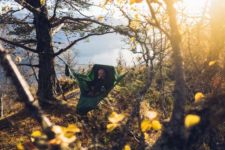 텐트보다 설치하기 편리한 해먹. 하지만 불편한 해먹이 대부분입니다.침대와 같은 편안함을 주는 아모크는 여러분께 자연에서 느낄 수 있는 최고의 편안함을 선사해줍니다.  http://www.amokkorea.com  #amok #magforcekorea #hammock #camping #camp #travel #outdoor #아모크 #맥포스코리아 #해먹 #캠핑 #캠프 #여행 #아웃도어