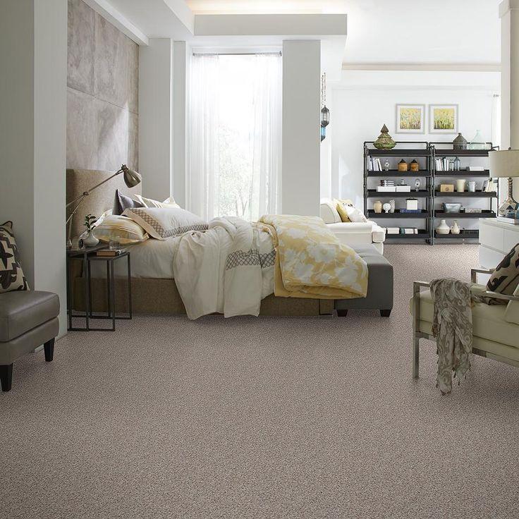 Image result for shaw floors sequoia park texture tonal nylon carpet