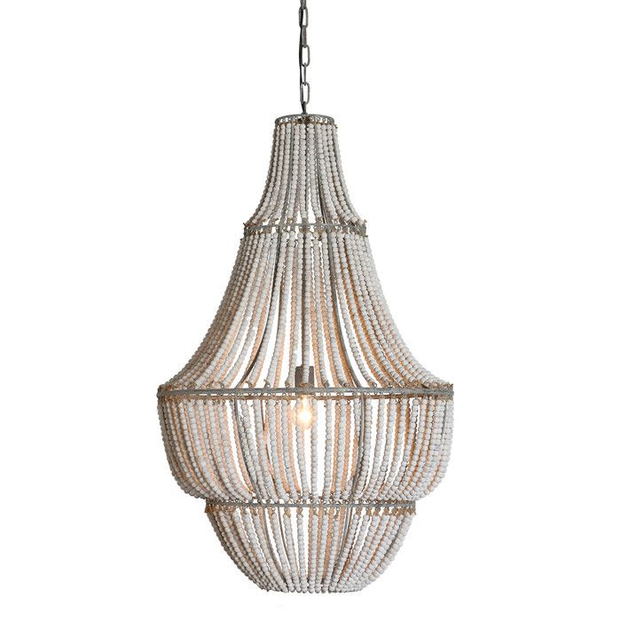 Detailsthis is one of the luxurious chandeliers designed to lend a classic touch to any room of the house that it is placed in