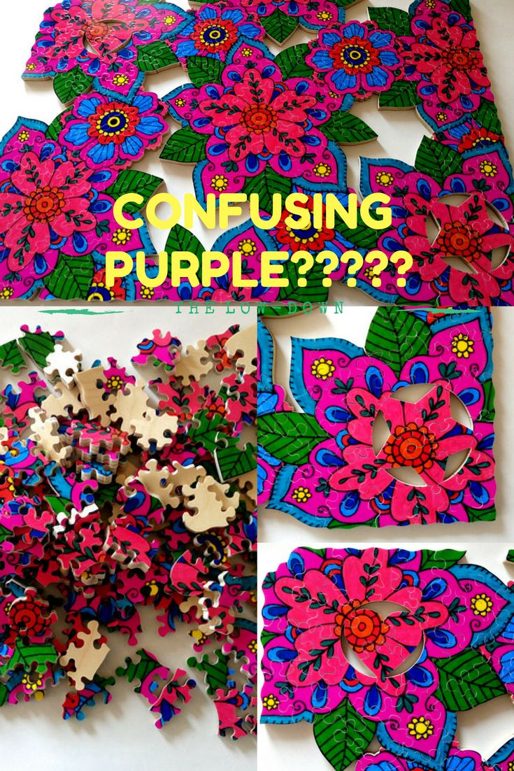 10 best a bit of challenge puzzles images on pinterest puzzles jigsaw puzzle wooden puzzle puzzles wooden jigsaw puzzle puzzle amazing personalized toys jigsaw puzzles picture puzzle keyboard keysfo Gallery