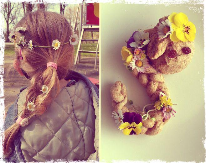 Ik maakte deze Rapunzel Broodjes voor Moodkids van Speltmeel. Kom snel lezen hoe je deze gezonde, leuke broodjes met je kindje kan maken? Klik dan hier: http://zomijntje.nl/Rapunzel-Broodjes-voor-Moodkids . Ik ben benieuwd wat je ervan vindt. Groetjes en liefs, Mijntje. #moodkids #rapunzel #prinses #prinsessen #brood #bread #spelt #speltmeel #brood #recept #foodie #kinderen #creatief