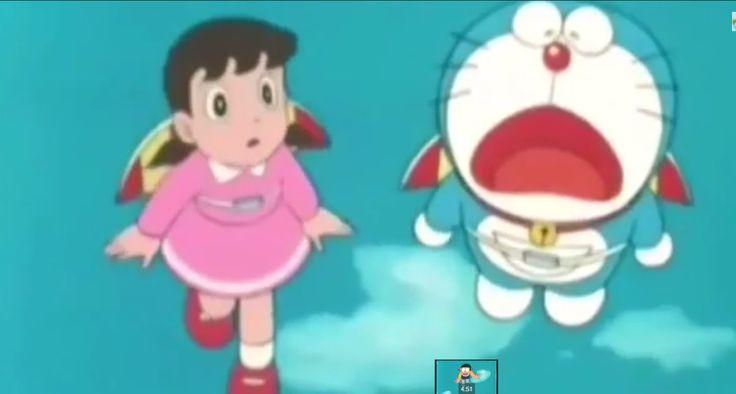 Doreaemon,doraemon cartoon,Doraemon 2015,doraemon in english, doraemon english dub,doraemon english dubbed, doraemon episodes in english,doraemon download,Doraemon, Nobita,  Shizuka, Jaian, Suneo,doraemon in english full episodes, doraemon in english new episodes,doraemon in english subtitle, doraemon in english language,doraemon in english new episodes 2014, download cartoons video, download cartoons videos, free download cartoon episodes, free cartoons,full cartoon movie,
