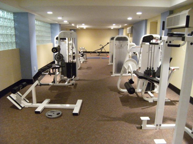 Best 25 best home gym ideas on pinterest diy home gym for Home gym interior design