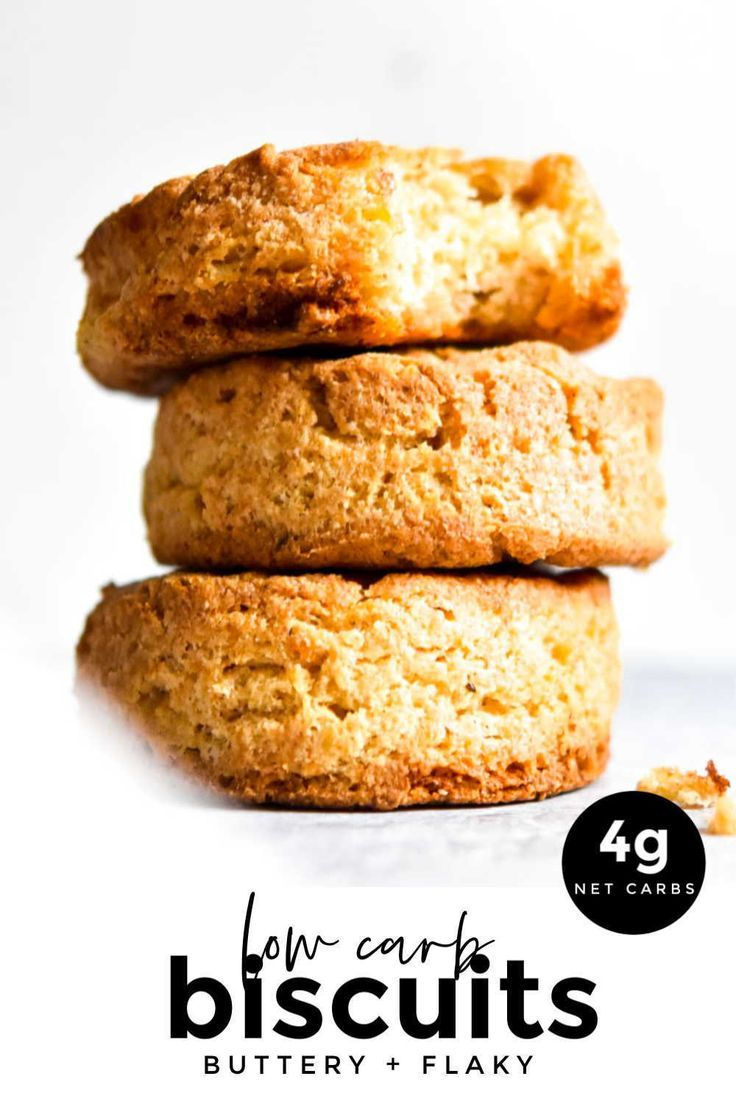 Almond Flour Biscuits Recipe Food Recipes Almond Flour