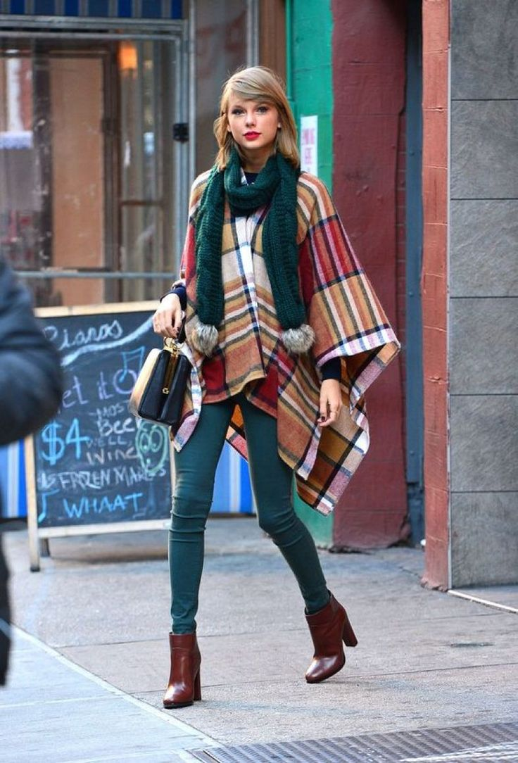 Ed sheeran flannel shirt  We Need to Talk About the New Era of Taylor Swiftus Style  Bad