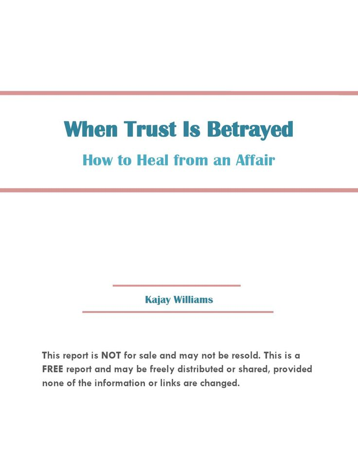 How to Heal from an Affair Affair Healing,Healing Infidelity,Recovering Infidelity,Marriage Infidelity,Affair Recovery,forgiving your spouse after infidelity,Save Marriage,Emotional Affair,Wife Affair.