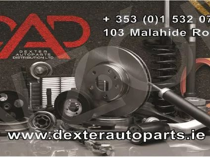 www.dexterautoparts.ie 015320749