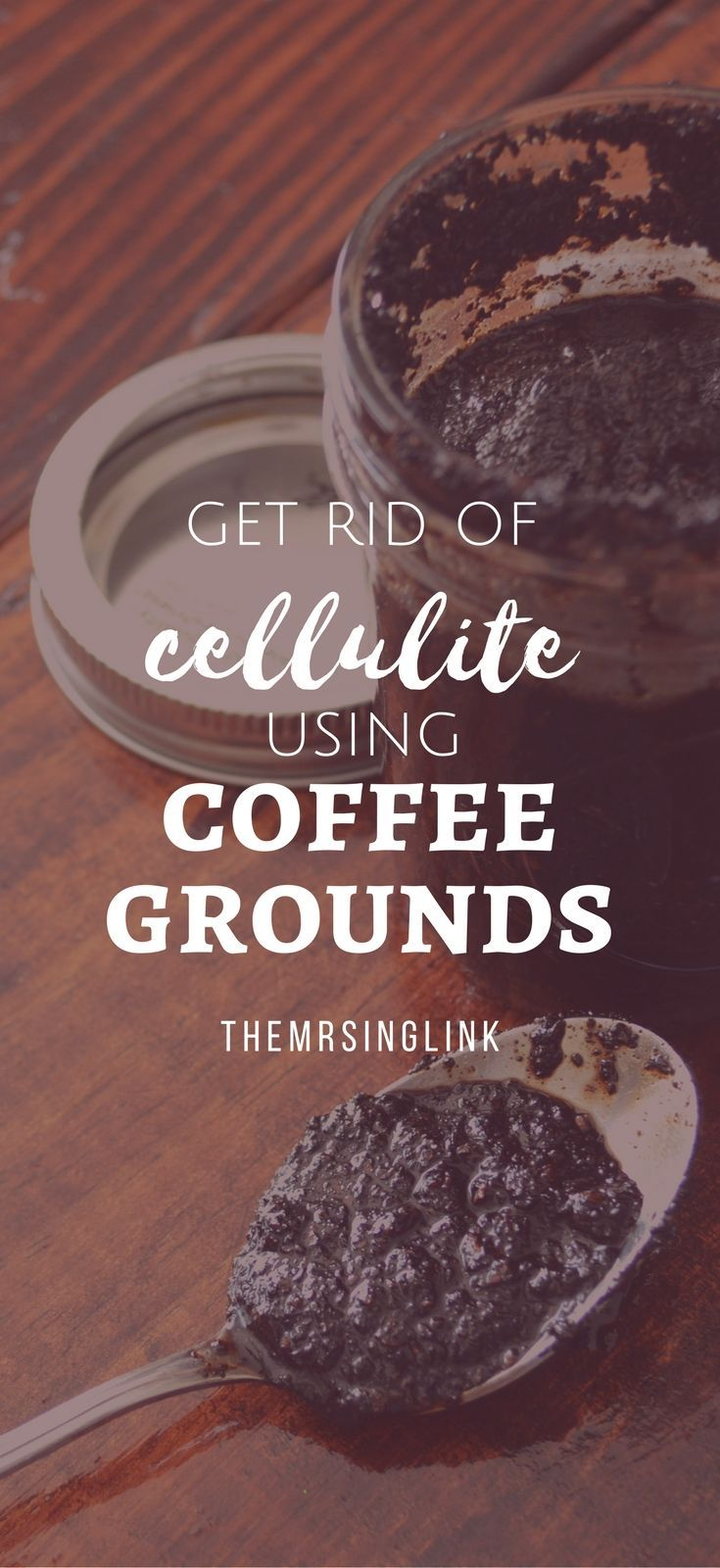 b7da7c38273e8 Get Rid Of Cellulite With Coffee Grounds | Cellulite Pictures ...