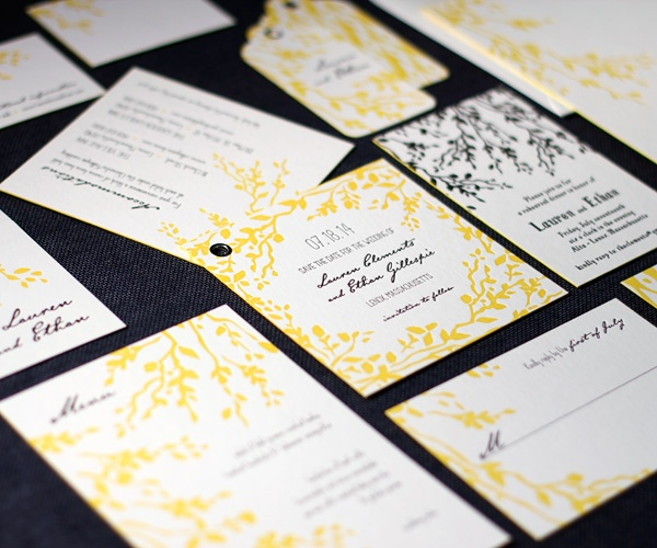 34 Best Small, Last Minute Wedding Ideas Images On