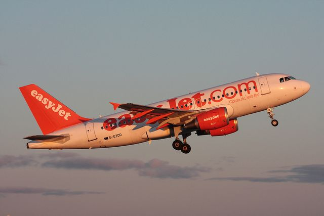 Longhaul low cost airlines: Europe's LCCs see opportunities