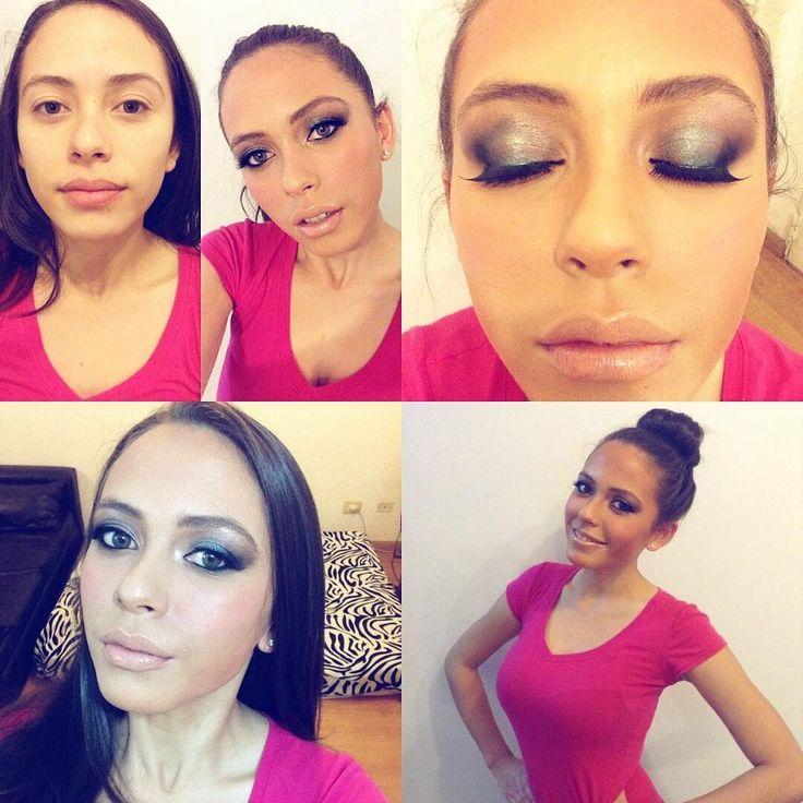 """Rp @guillermo.arturo1:  """"Guillermo maquillador antes y después de maquillar el poder del maquillaje #power#makeup #contactame #seguimeytesigo #folowmee #makeup #artist#argentino #guillermo1"""" #m21lashes #mua #makeupartist #falseeyelashes #model21eyelashesinc 💞"""