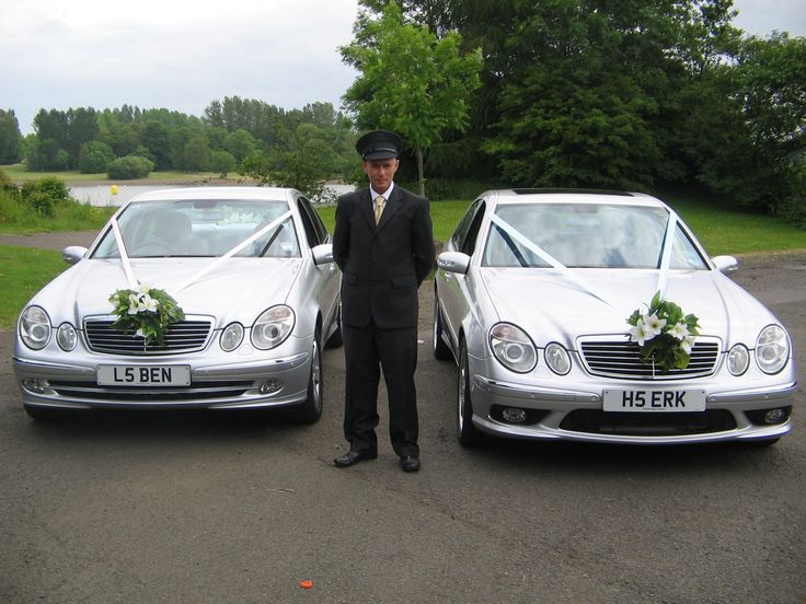 Wedding Car Decorations Ideas For More Great And Information About Our Venues Visit