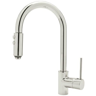134 best rohl faucets images on pinterest