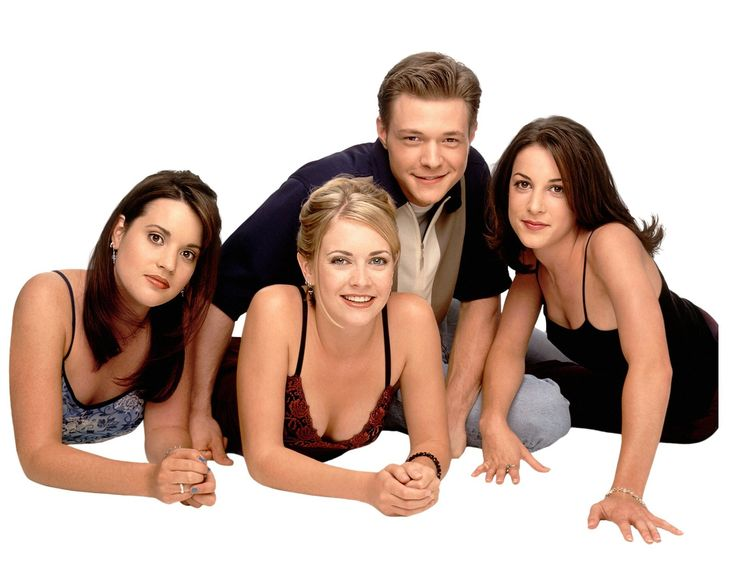miss it!: Old Schools, 90 S, 90S Show, Childhood, Melissa Joan Hart, Aunt, 90S Tv Show, Teenage Witch, Kid